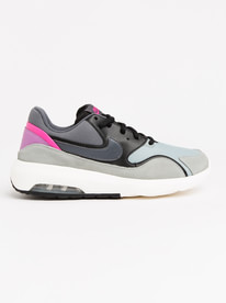 nike nike air max successivi 3 scarpe eg61vxt nero
