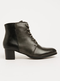 Franco Ceccato Franco Ceccato Asymmetrical Zip Ankle Boots Brown cheap how much get to buy cheap online free shipping many kinds of outlet official site geniue stockist cheap online ER7QpU5l