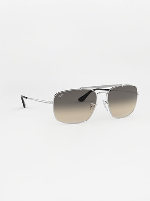 ray ban outlet atlantic city