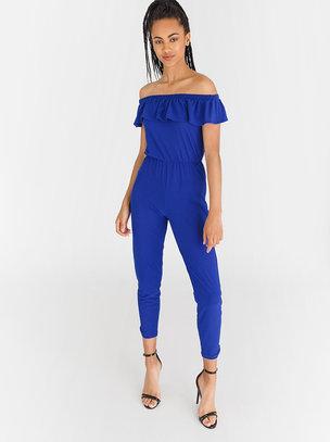 Buy Womenu0026#39;s Jumpsuits Playsuits U0026 Dungarees Online | Spree.co.za