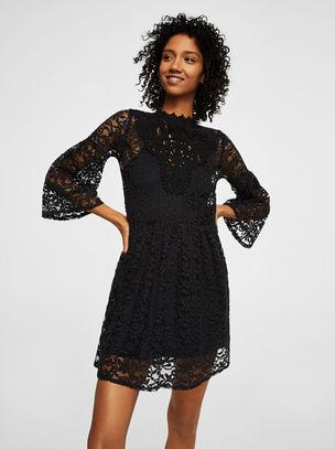 Smart Dresses Formal Dresses Spree