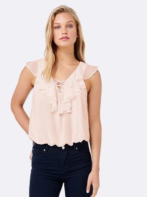 Shop Women S Clothing Dresses Jackets Amp Jeans Online
