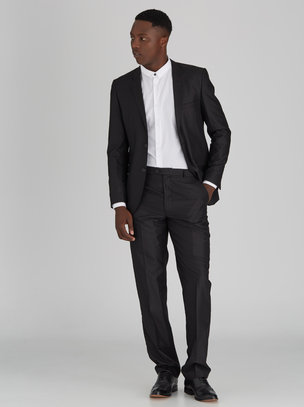 Men\'s Suits South Africa | Smart & Wedding Suits Online | spree.co.za