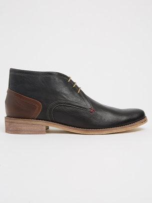 Fabi Shoes Outlet Online