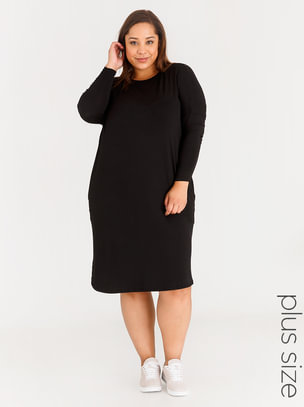Buy Women S Plus Size Clothing Online Spree Co Za