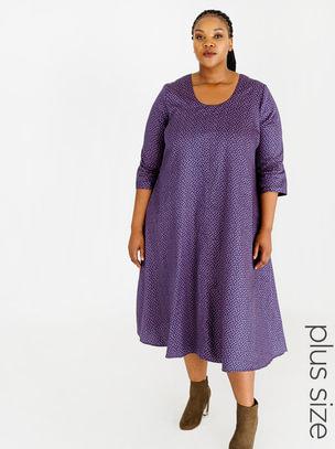 Buy Women S Plus Size Clothing Online Spree Co Za