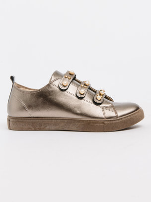 Awol Shoes Shop Online Spree Co Za