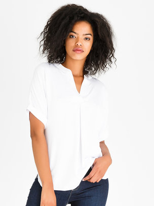 Shirts | Women's Shirts Online | spree.co.za