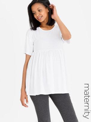 maternity wear on sale online spree co za