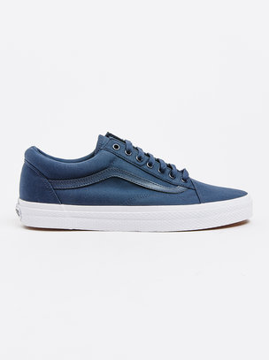vans shoes 2016 for girls. quick view vans shoes 2016 for girls