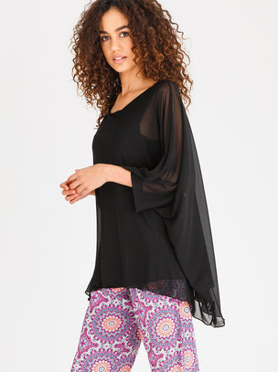 Slick clothing online