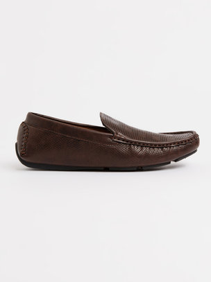classic online Anton Fabi Anton Fabi Stefano Formal Lace Up Shoes Tan clearance explore GWTOwr