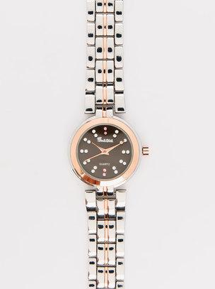 ladies watches - shop women's watches online   spree.co.za