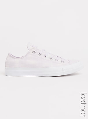buy cheap latest collections Chuck Taylor All Star Sneakers Pale Pink Gia by Queue comfortable cheap countdown package buy cheap wide range of JPqwT