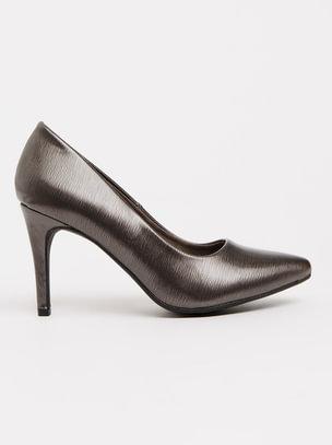 asics shoes classic pumps stilettos lyrics sirens 677460