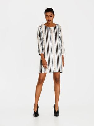 Event Dresses - Evening & Formal Dresses   spree.co.za