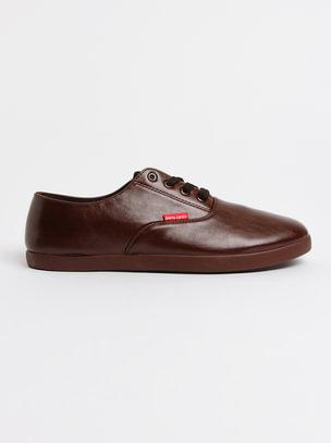 Pierre Cardin Clothing Shoes Accessories Online Shop