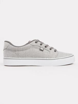 NikeLUNARTESSEN  SneakerDamen  blackwhite