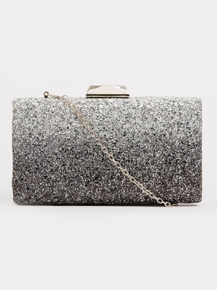 Grey Tassel Shoulder Bag - OS / GREY I Saw It First cvRugQI