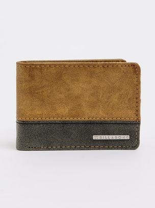 Card holders wallets spree reheart Gallery