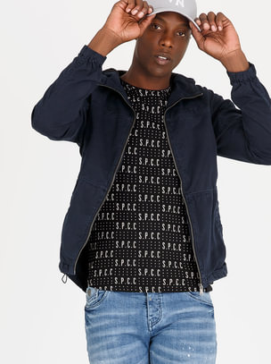 Sergeant Pepper Clothing Online Shop South African