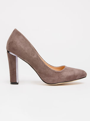Alessio Court Heels Navy Moleca purchase for sale cheap sale wholesale price lrljKvp
