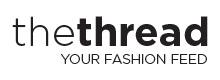 The Thread logo