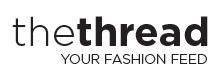 The Thread logo