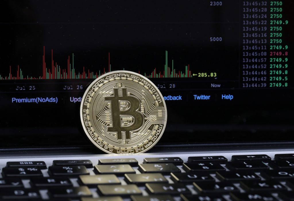 chanegly how to use usd to buy bitcoin